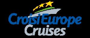 logo-croisieurope-cruises-export-png-couleur
