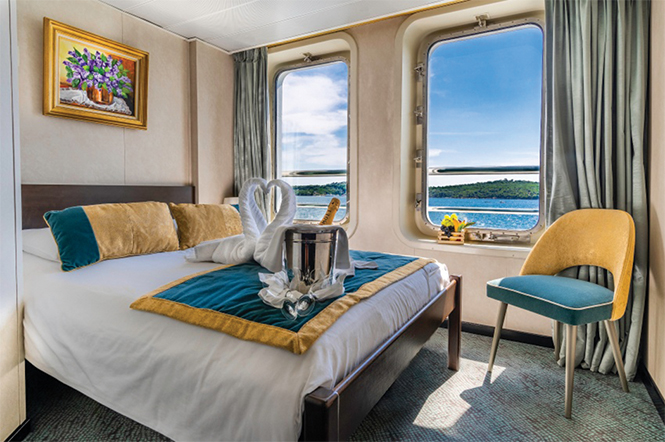 Cyprus Cruise 3