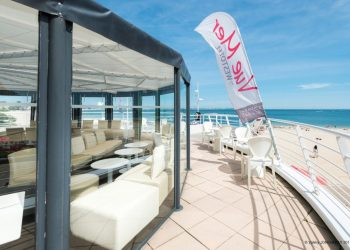 Luxury Escape, La Baule